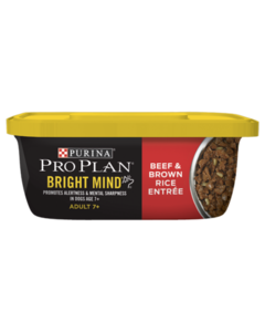 pro-plan-bright-mind-adult-7-beef-and-brown-rice-entree