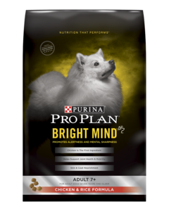 pro-plan-bright-mind-adult7-chicken-and-rice