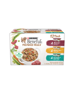beneful-prepared-meals-12-pack