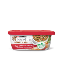 beneful-prepared-meals-beef-chicken-medley-wet-dog-food