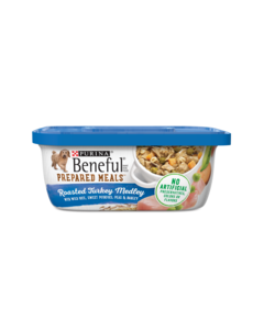 beneful-prepared-meals-roasted-turkey-wet-dog-food
