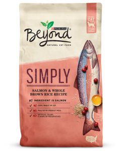 beyond-simply-salmon-dry-cat-food