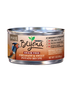 beyond-grain-free-pheasant-sweet-potato-wet-cat-food
