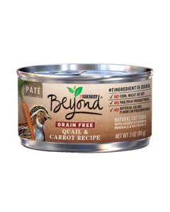 beyond-quail-carrot-wet-cat-food