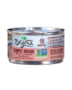 beyond-simple-origins-wild-alaskan-salmon-spinach-wet-cat-food