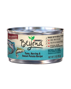 beyond-tuna-herring-sweet-potato-wet-cat-food