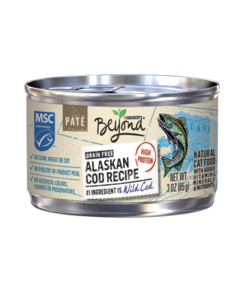 beyond-alaskan-cod-wet-cat-food