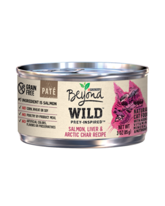beyond-wild-salmon-liver-arctic-char-recipe-natural-wet-cat-food