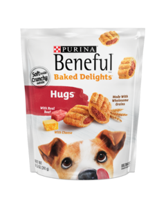 beneful-baked-delights-hugs-dog-treats