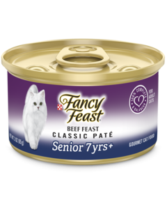 fancy-feast-beef-pate-senior