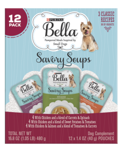 savory-soups-variety-12-pack