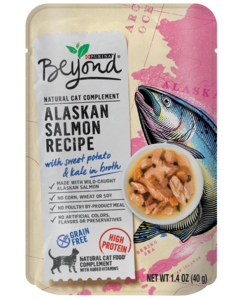 beyond-salmon-wet-cat-food-complements