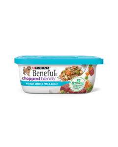 beneful-chopped-blends-beef-wet-dog-food