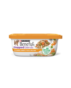 beneful-chopped-blends-chicken-wet-dog-food
