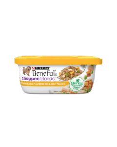 beneful-chopped-blends-chicken-liver-wet-dog-food