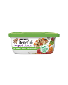 beneful-chopped-blendslamb-wet-dog-food