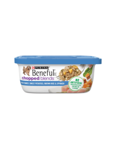 beneful-chopped-blends-turkey-wet-dog-food