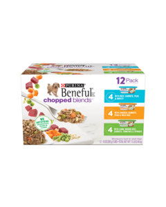 beneful-chopped-blends-variety-pack
