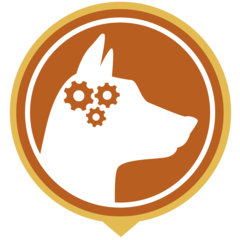 Trekker's Cognition Icon