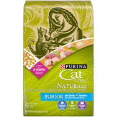 cat-chow-naturals-indoor-packaging-front