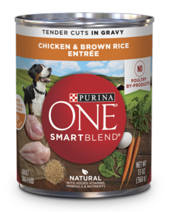 Chicken-Brown-Rice-Wet-Dog-Food-can