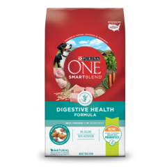 Digestive-Health-Formula-with-Chicken-Dry-Dog-Food