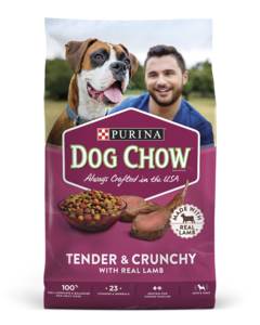 Dog-chow-tender-crunchy-lamb-dry-dog-food