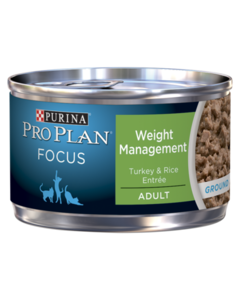 pro-plan-focus-adult-weight-management-turkey-rice-entree-ground