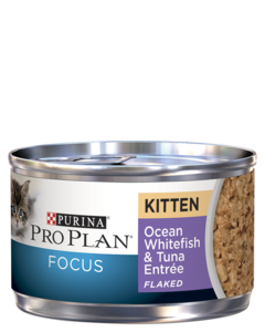 pro-plan-focus-kitten-ocean-whitefish-tuna-entree-flaked