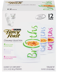 fancy-feast-broths-creamy-collection-12ct-seafood