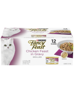 fancy-feast-grilled-chicken-in-gravy-12ct-multipack