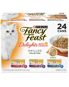 fancy-feast-delights-with-cheddar-grilled-24count-variety-pack