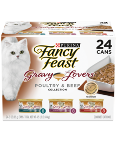 fancy-feast-gravy-lovers-poultry-beef-24ct-variety-pack
