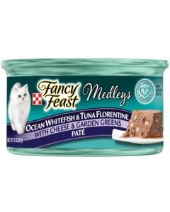 medleys-ocean-whitefish-tuna-florentine-pate-cheese-garden-greens