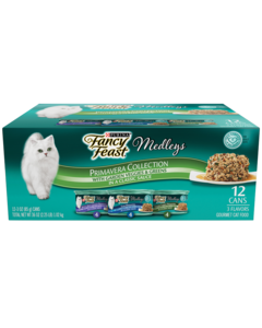 fancy-feast-medleys-primavera-12ct-variety-pack