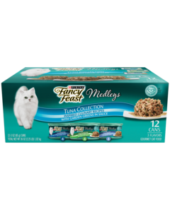 fancy-feast-medleys-tuna-12ct-variety-pack