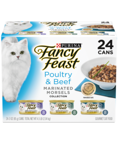 fancy-feast-marinated-morsels-poultry-beef-24ct-variety-pack