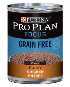 pro-plan-focus-grain-free-puppy-classic-chicken-entree