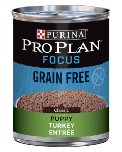 pro-plan-focus-grain-free-puppy-turkey-classic
