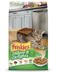 friskies-indoor-delights-dry-cat-food