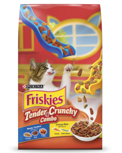 friskies-tender-crunchy-dry-cat-food