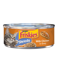 friskies-shreds-with-chicken-in-gravy-wet-cat-food