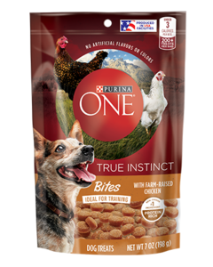 True-Instinct-Chicken-Bites-Dog-Treats