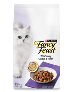 Gourmet-Dry-Cat-Food-Chicken-Turkey