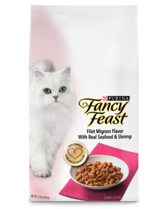 Fancy-Feast-Gourmet-Dry-Cat-Food-Filet-Mignon-Flavor