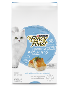 Gourmet-Naturals-Dry-Cat-Food-Ocean-White-Fish