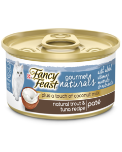 Gourmet-Naturals-plus-Coconut-Milk-trout-and-tuna