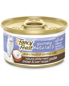 Gourmet-Naturals-plus-Coconut-Milk-white-meat-chicken-and-liver