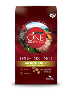 Purina-One-Grain-Free-Chicken-Dry-Dog-Food