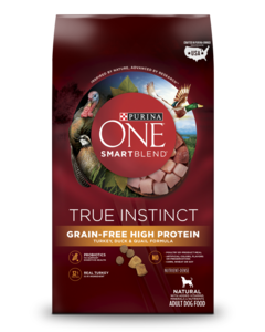 Grain-Free-High-Protein-Turkey-Duck-Quail-Dog-Food-Bag